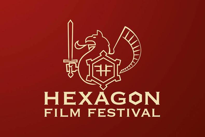 A Grosseto La Prima Edizione Dell'Hexagon Film Festival: Bando Aperto, Via Alle Iscrizioni