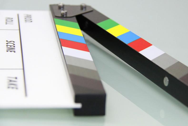 In Città Arriva L'Hexagon Film Festival: Proposti Più Di 500 Cortometraggi Da Tutto Il Mondo