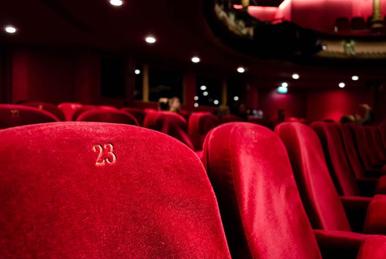 Hexagon Film Festival: Nuove Proiezioni In Città E Numerose Novità