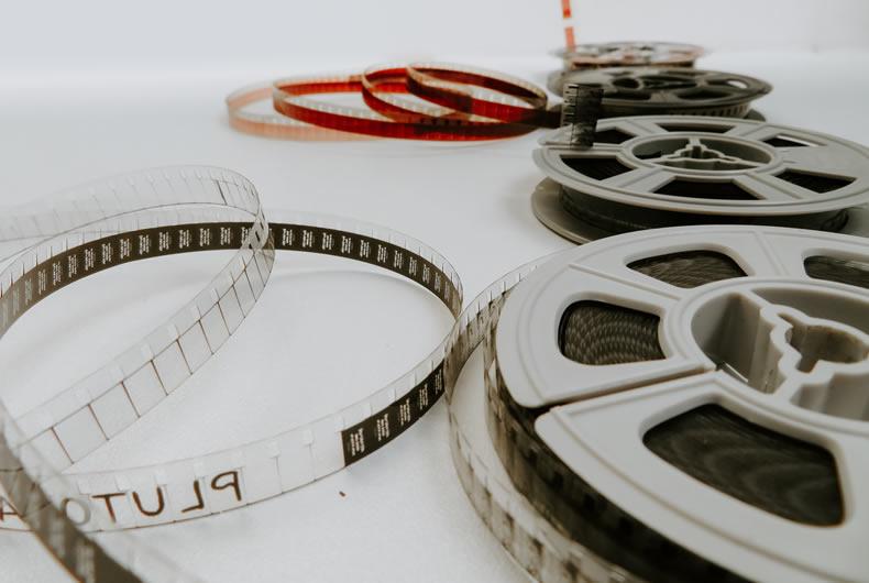 Hexagon Film Festival Torna Con La Fase Finale A Aurelia Antica Multisala