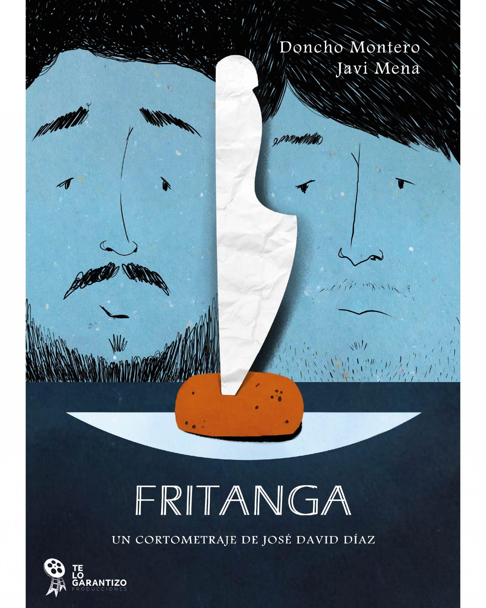 hexagon film festival fritanga