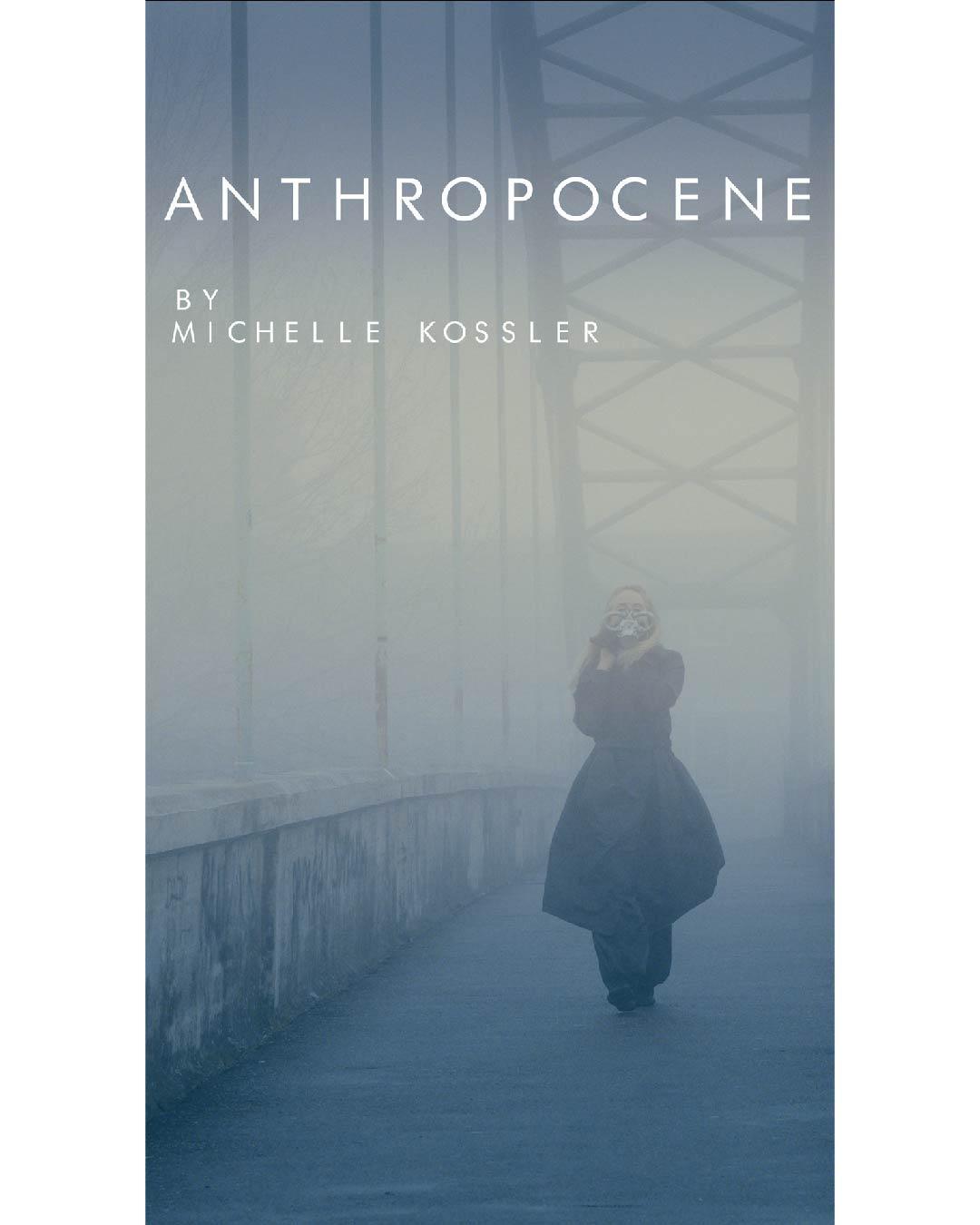 hexagon film festival anthropocene