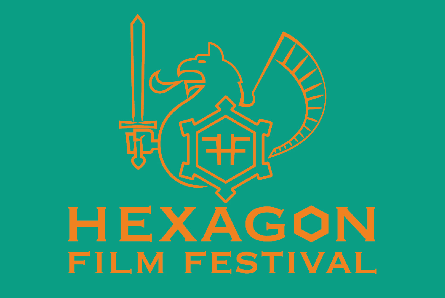 Hexagon Film Festival Grosseto